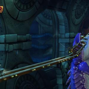 Donkey Kong: Tropical Freeze   Review (Wii U)